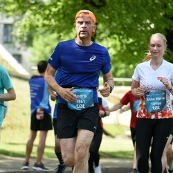 Tet Riga Marathon - Andris Lanka (9961)