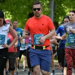 Tet Riga Marathon - Gatis Šūpulnieks (13441)