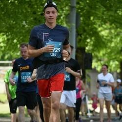 Tet Riga Marathon - Algimantas Krisciunas (14929)