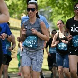 Tet Riga Marathon - Aiga Liepa (14457)