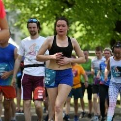 Tet Riga Marathon - Evija Šteinberga (13684)