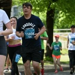 Tet Riga Marathon - Aigars Čačka (15808)