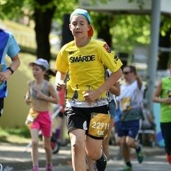 Tet Riga Marathon - Emīls Krūmiņš (22919)