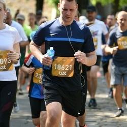 Tet Riga Marathon - Anastasija Čepuha (18621)