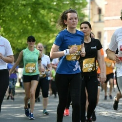 Tet Riga Marathon - Evelīna Marta Lesiņa (20028)