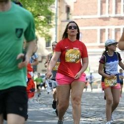 Tet Riga Marathon - Agnese Sprince (19561)