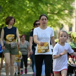 Tet Riga Marathon - Anastasija Kravčuka (22866)