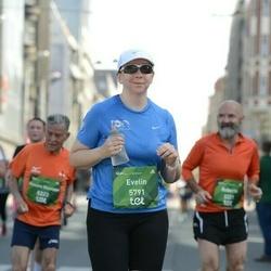 Tet Riga Marathon - Evelin Rõuk (5791)