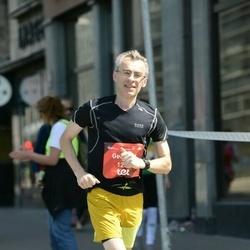 Tet Riga Marathon - Gerhard Helletzgruber (1254)