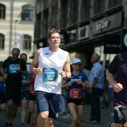 Tet Riga Marathon - Aleksejs Rosoha (12518)