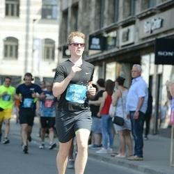 Tet Riga Marathon - Aigars Zelmenis (11756)