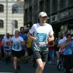 Tet Riga Marathon - Aigars Smalkais (9684)