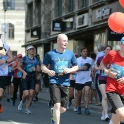 Tet Riga Marathon - Aigars Grāvelis (14874)