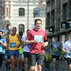 Tet Riga Marathon - Aija Valtere (9589)
