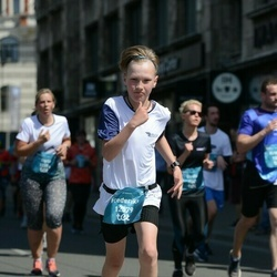Tet Riga Marathon - Frederiks Kope (12579)