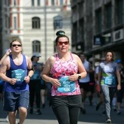 Tet Riga Marathon - Evita Savickaite (9965)