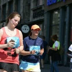 Tet Riga Marathon - Anna Puškarjova (14597)