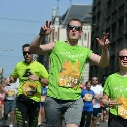 Tet Riga Marathon - Agnis Galejs (26393)