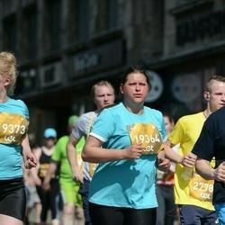 Tet Riga Marathon - Alla Jakovčika-Maleja (19364)