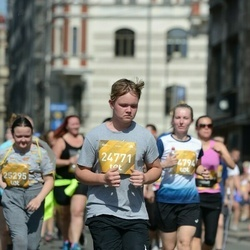 Tet Riga Marathon - Emīls Kopko (24771)