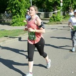 Tet Riga Marathon - Evija Smane (7949)