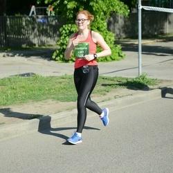 Tet Riga Marathon - Anastasiia Soloveva (4307)