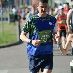 Tet Riga Marathon - Aigars Purmalis (7555)