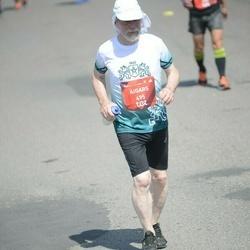 Tet Riga Marathon - Aigars Ūdris (495)