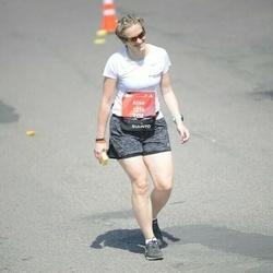 Tet Riga Marathon - Alise Griķe (1274)
