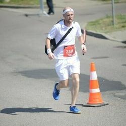 Tet Riga Marathon - Alistair Kealty (2365)