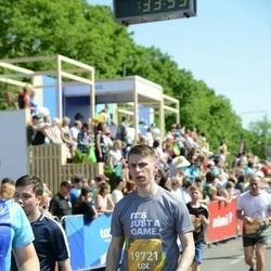 Tet Riga Marathon - Agris Melko (19721)