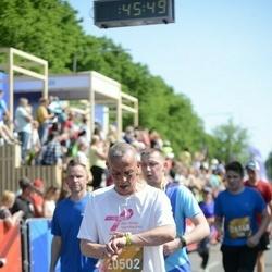 Tet Riga Marathon - Ēriks Uskalis (20502)