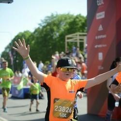 Tet Riga Marathon - Ernests Apsītis (23826)
