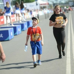 Tet Riga Marathon - Adrians Pitilevičs (19185)