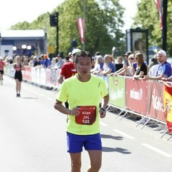 Tet Riga Marathon - Allan Khoh (294)