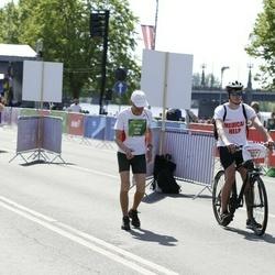 Tet Riga Marathon - Ervīns Kaļass (3854)
