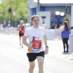 Tet Riga Marathon - Aigars Strods (1788)