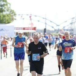 Tet Riga Marathon - Aigars Aukšmuksts (11755)