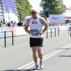 Tet Riga Marathon - Ēriks Zvaigzne (14833)