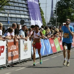 Tet Riga Marathon - Agnis Āriņš (26433)
