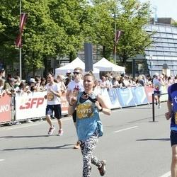 Tet Riga Marathon - Aija Štrausa (19973)