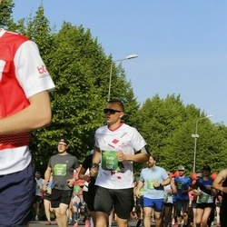 Tet Riga Marathon - Gatis Feldmanis (5163)