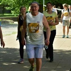 Tet Riga Marathon - Evalds Trops (18242)