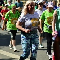Tet Riga Marathon - Aija Kresse (20993)