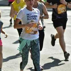 Tet Riga Marathon - Alina Taran (27988)
