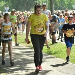 Tet Riga Marathon - Anastasija Kuzina (27756)