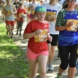 Tet Riga Marathon - Anna Roze (27604)