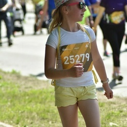 Tet Riga Marathon - Elza Sleņģe (25279)