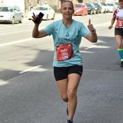 Tet Riga Marathon - Evita Biezmane (1774)