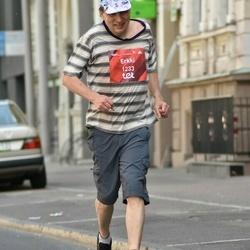 Tet Riga Marathon - Erkki Koskinen (1233)